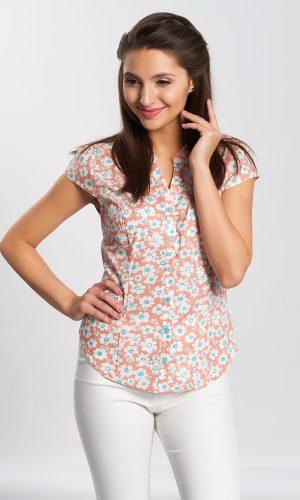 Блуза Джетти 312-7 38