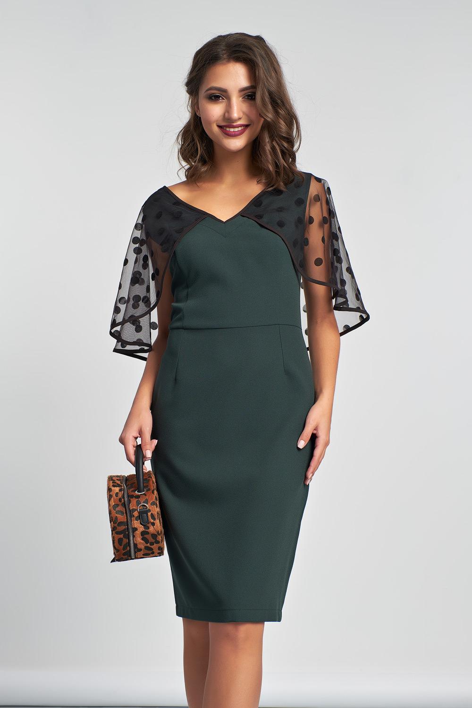 Платье Джетти 570-3 3