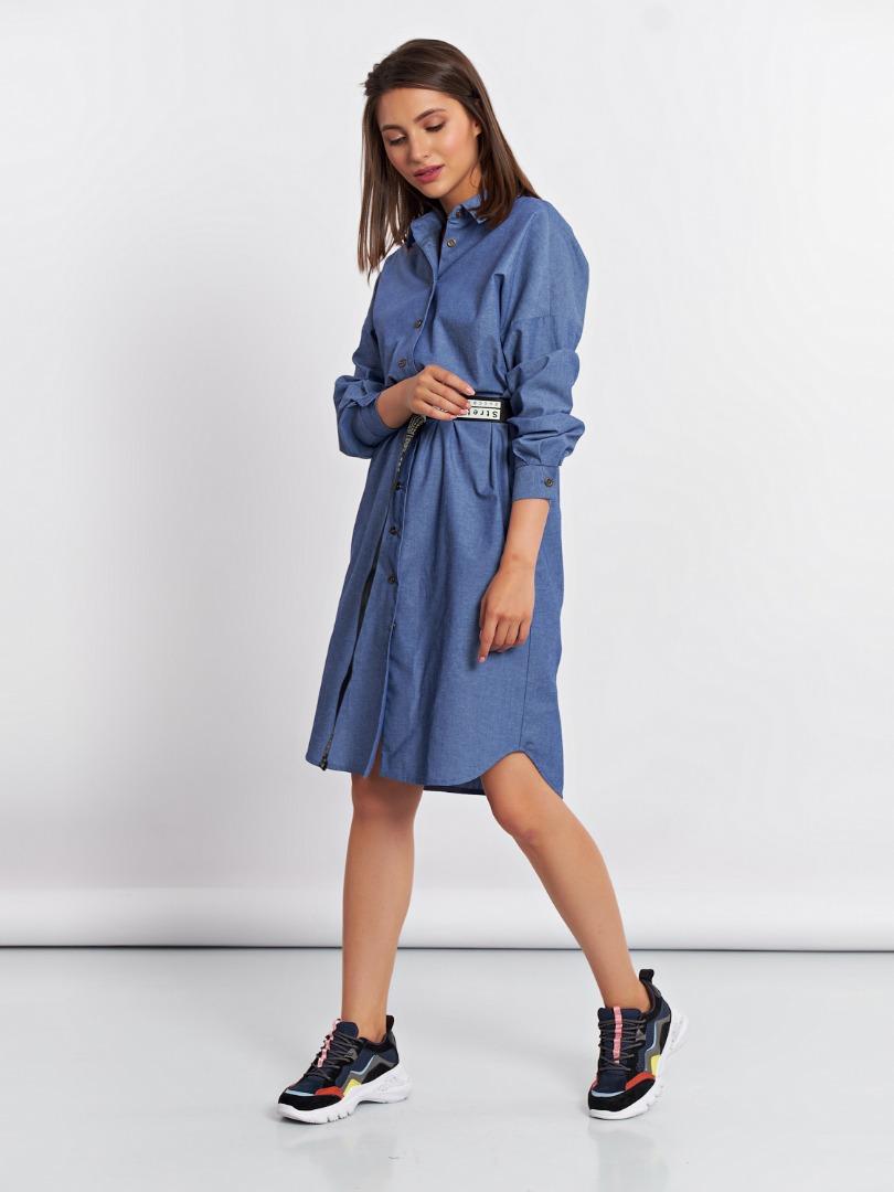 Платье Джетти 626-1 3