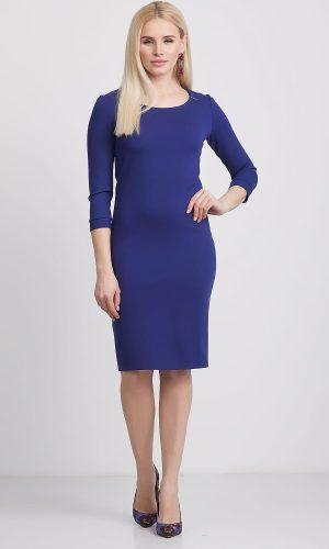 Платье Джетти 060-17 3