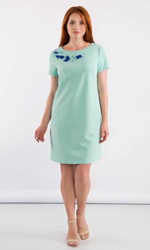 Платье Джетти 214-2 7