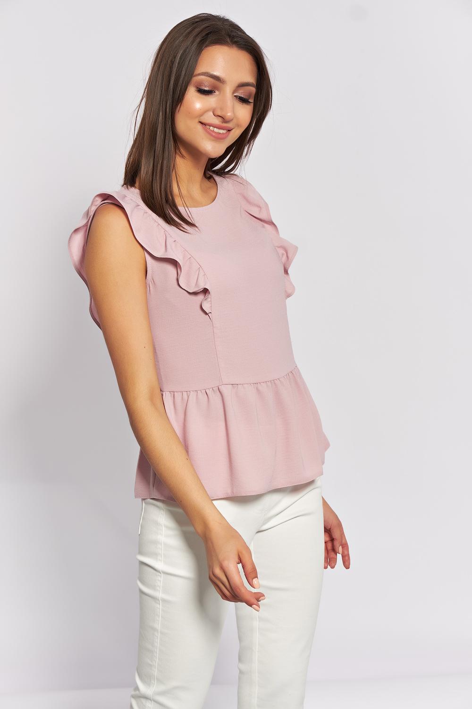 Блуза Джетти 207-10 3