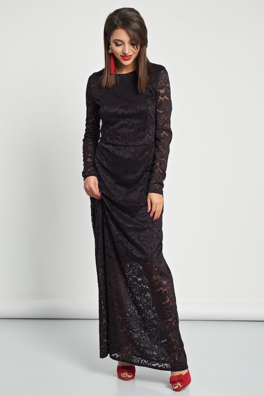 Платье Джетти 137-6 4