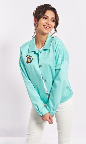 Куртка Джетти 600-4 49