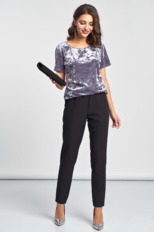 Блуза Джетти 268-16 2