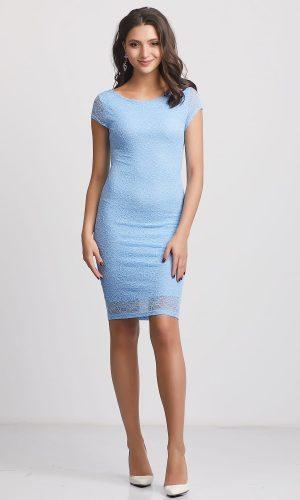 Платье Джетти 117-1 7