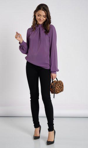 Блуза Джетти 282-1 28