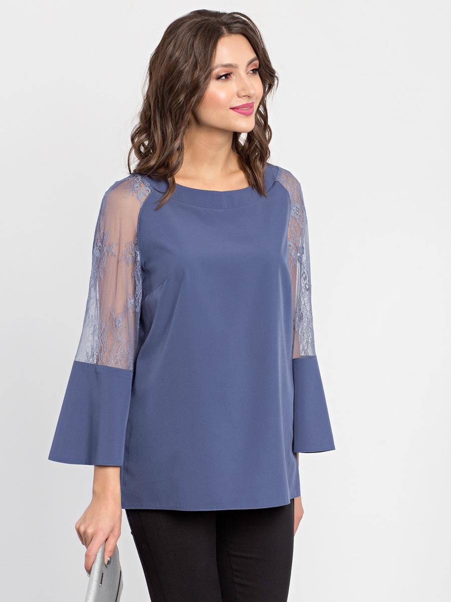 Блуза Джетти 556-2 5