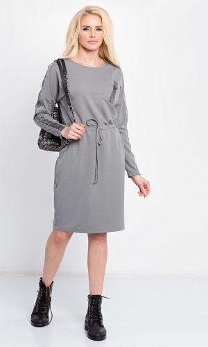 Платье Джетти 460-17 43