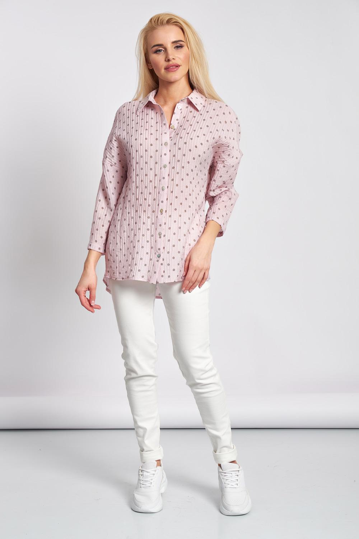 Блуза Джетти 370-8 3
