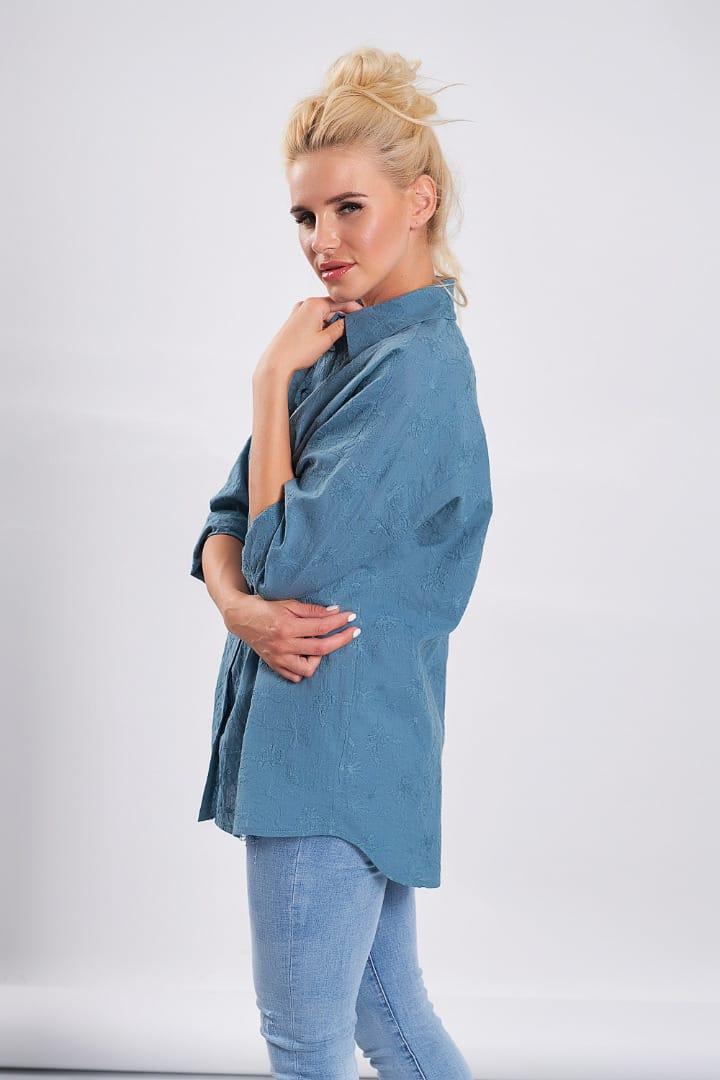 Блуза Джетти 370-4 5