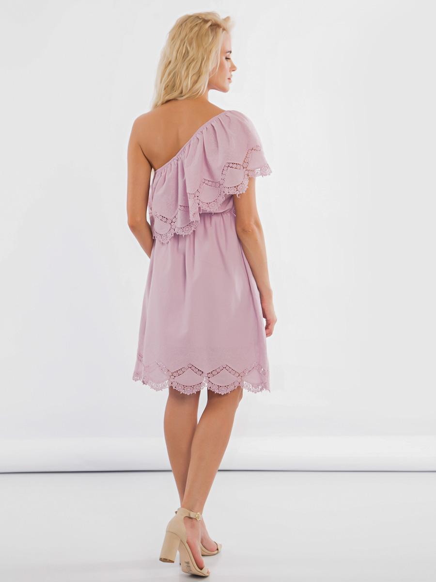 Платье Джетти 313-4 4
