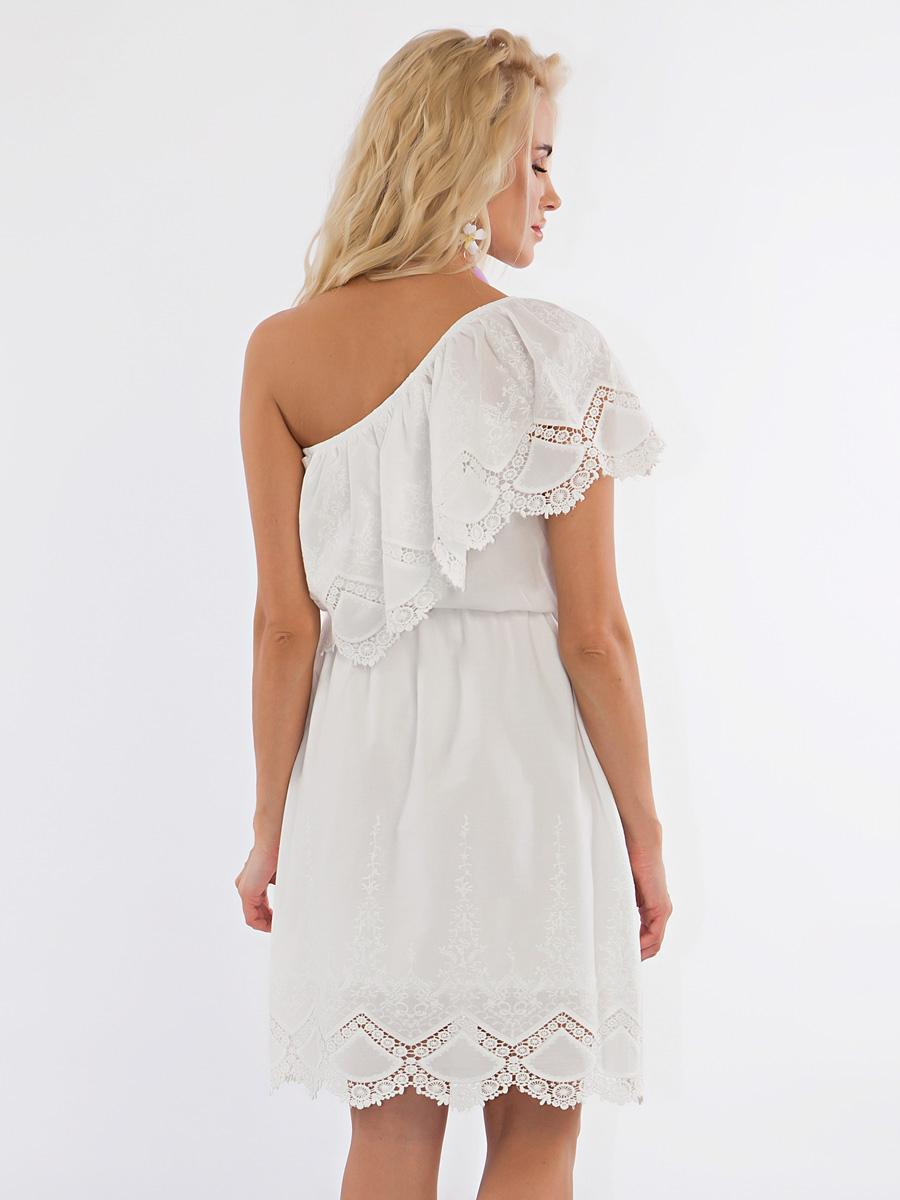 Платье Джетти 313-1 4