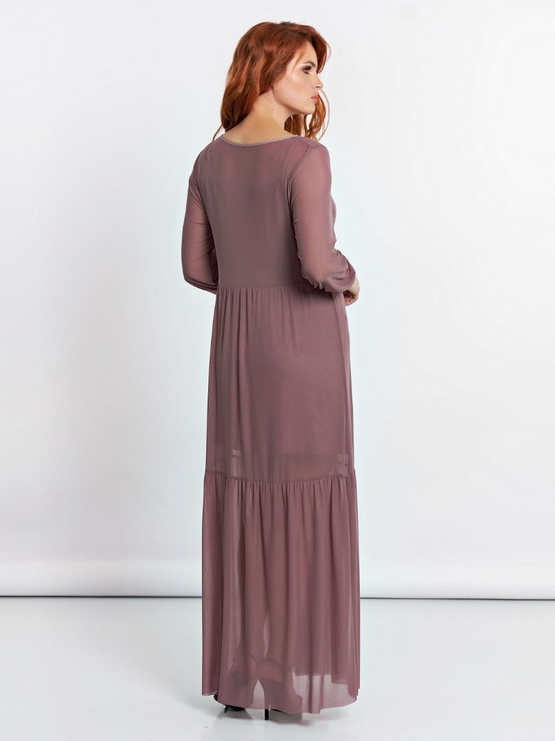 Платье Джетти 488-10 5