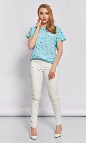 Блуза Джетти 205-7 12