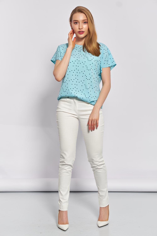 Блуза Джетти 205-7 1