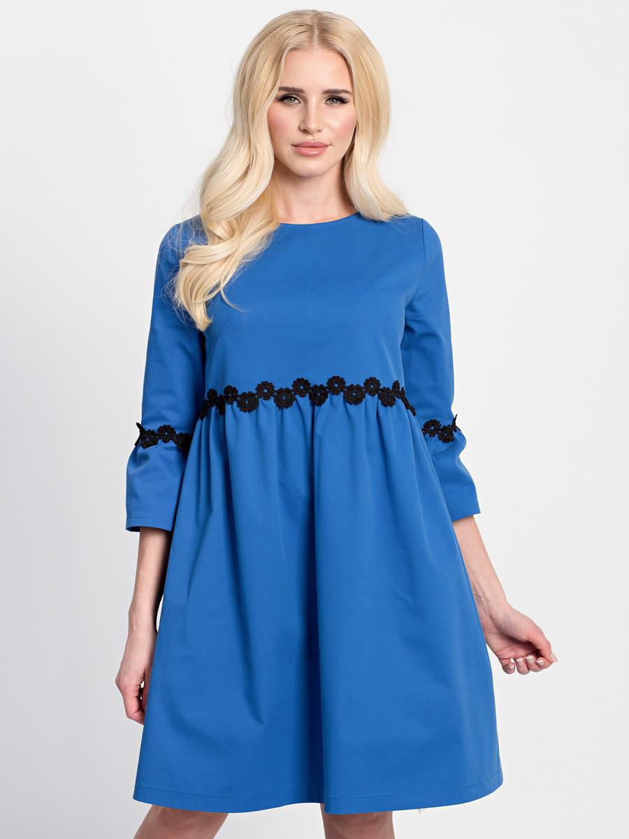 Платье Джетти 387-1 2