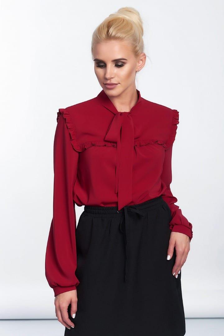 Блуза Джетти 320-4 3