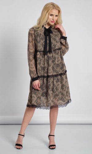 Платье Джетти 535-9 42