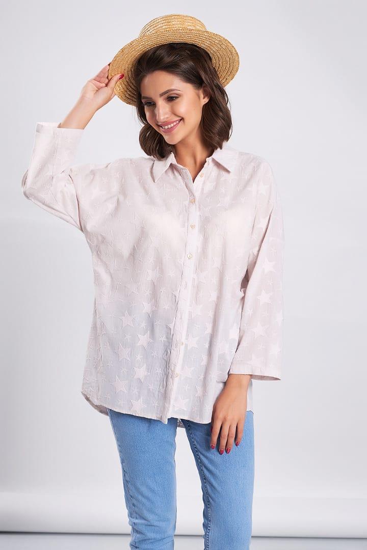 Блуза Джетти 370-5 4