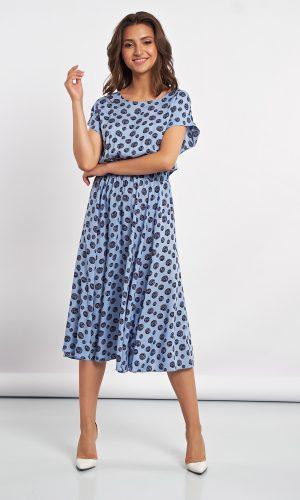 Платье Джетти 506-16 38