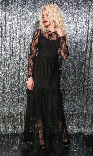 Платье Джетти 086-2 22