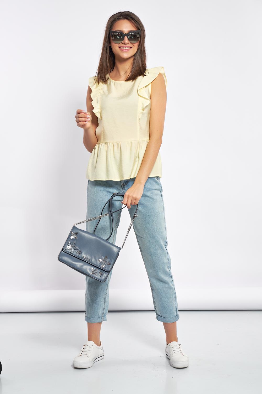 Блуза Джетти 207-7 3