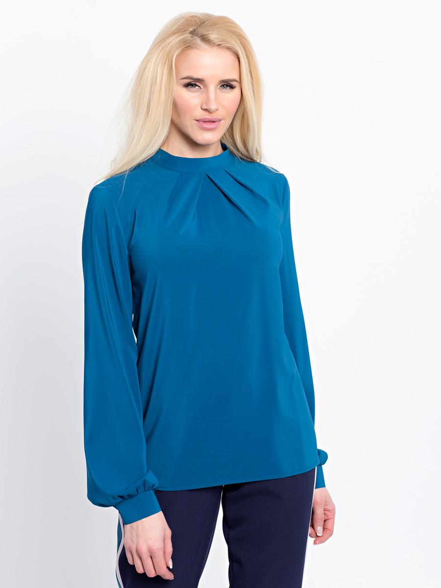 Блуза Джетти 282-5 4