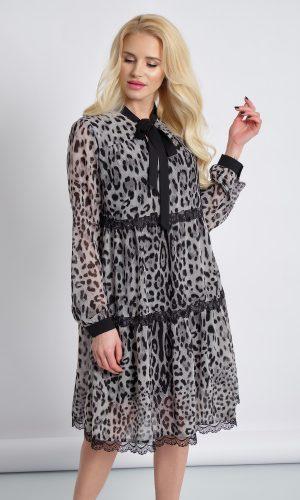 Платье Джетти 535-8 41
