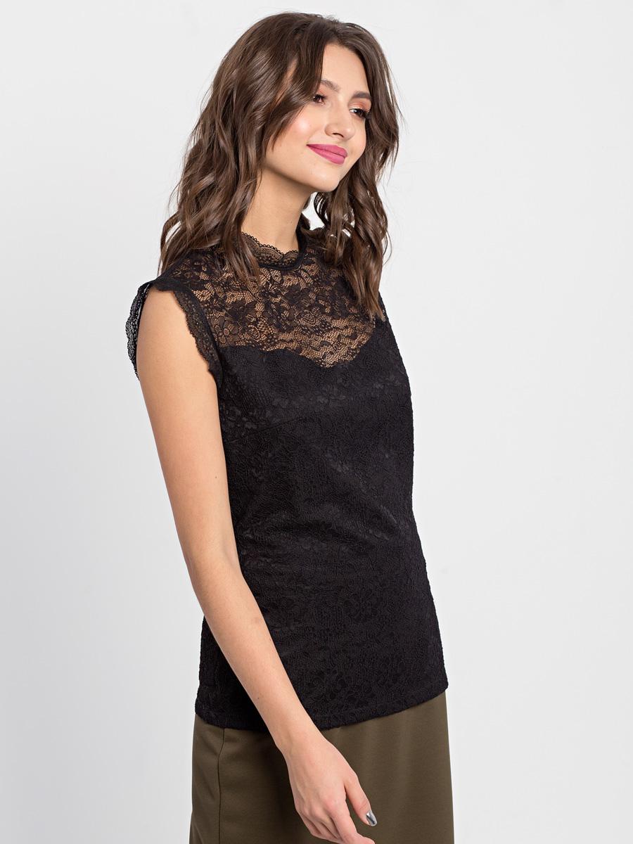 Блуза Джетти 052-1 5
