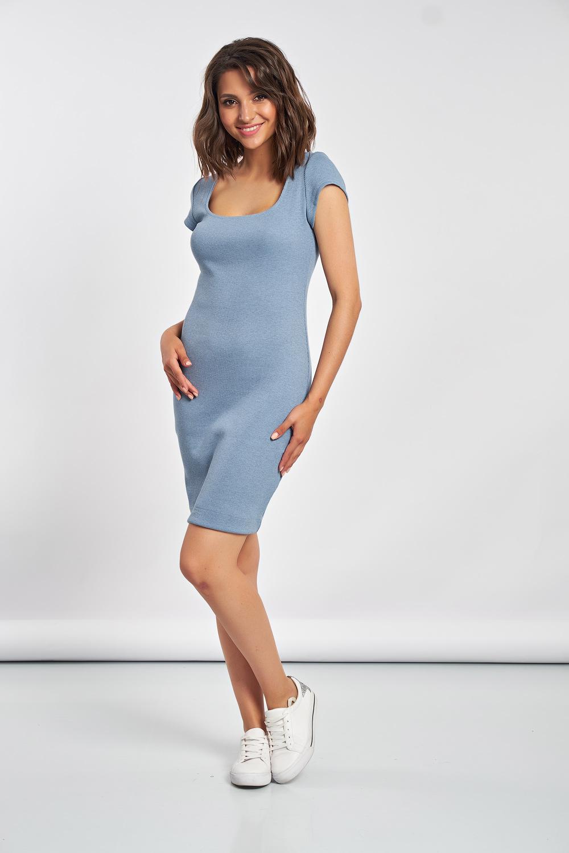 Платье Джетти 277-4 5