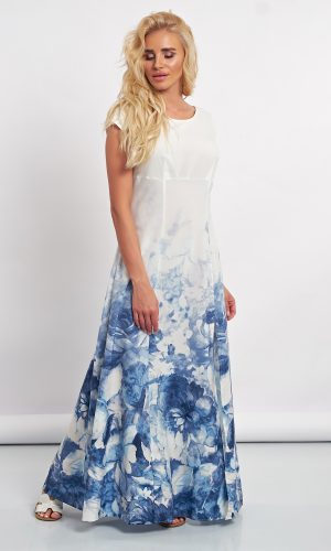 Платье Джетти 615-3 21