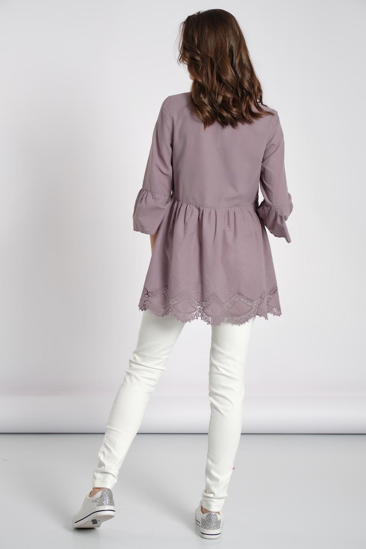 Блуза Джетти 390-6 10