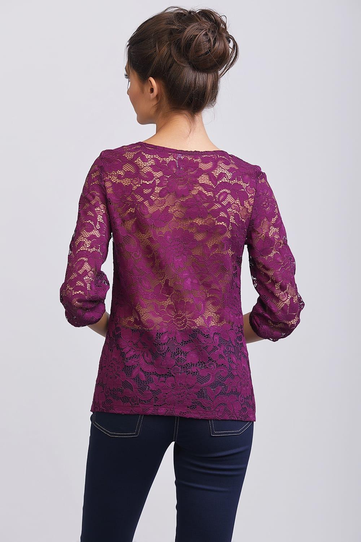 Блуза Джетти 283-13 4
