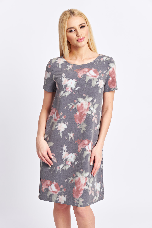 Платье Джетти 273-20 2