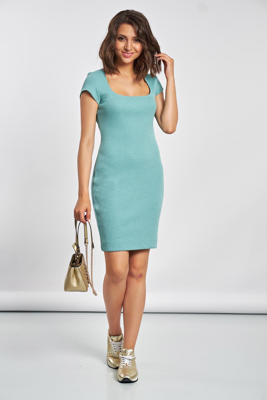 Платье Джетти 277-1 4