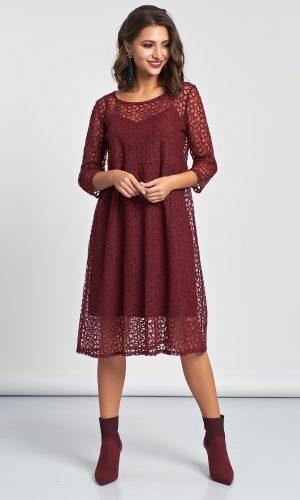 Платье Джетти 558-1 43