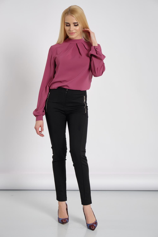 Блуза Джетти 282-3 3