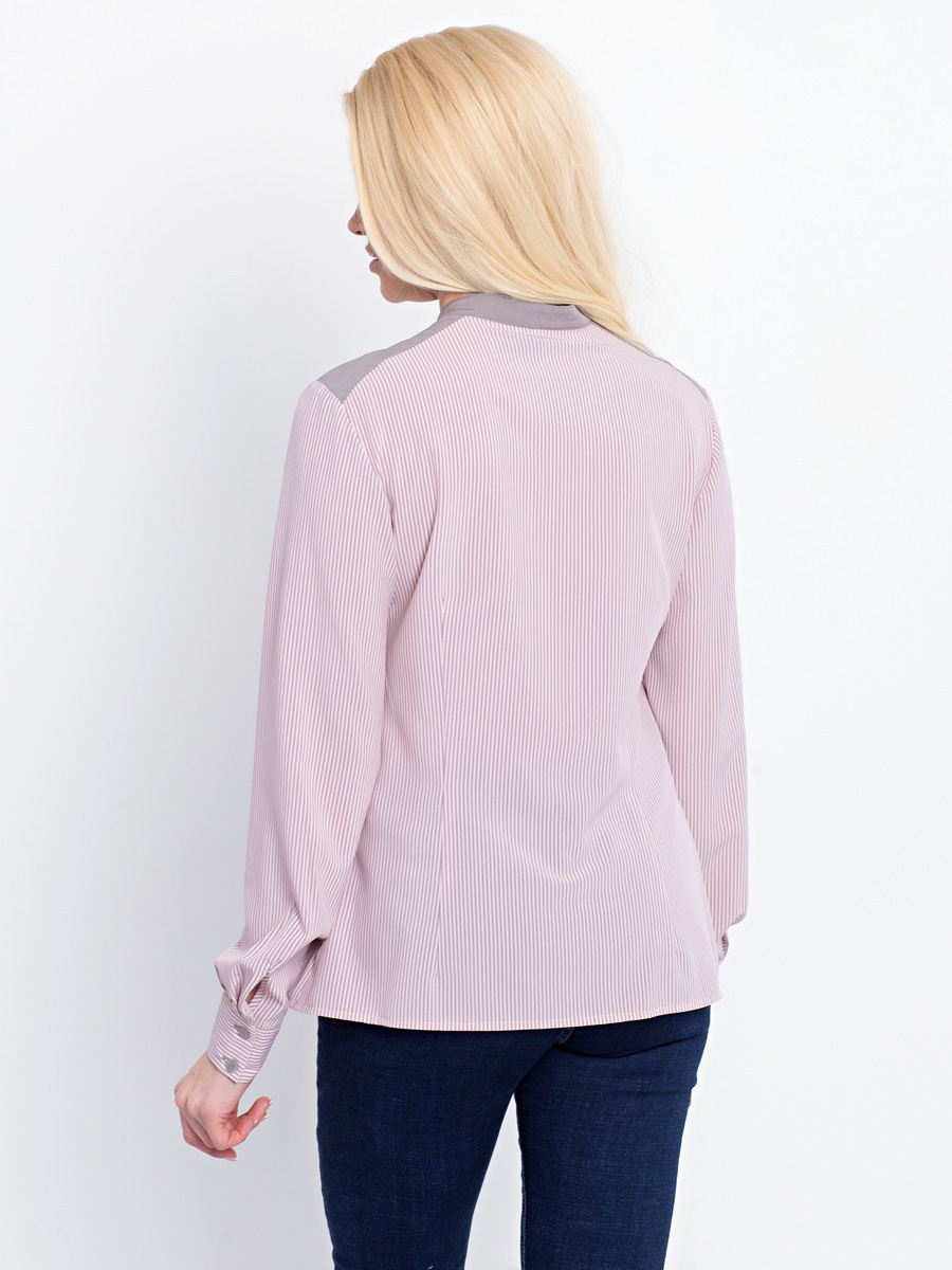 Блуза Джетти 568-2 6