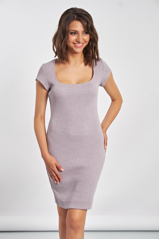 Платье Джетти 277-5 3