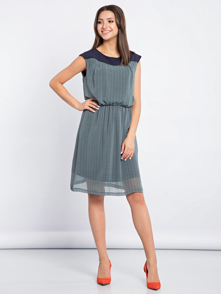 Платье Джетти 304-3 2