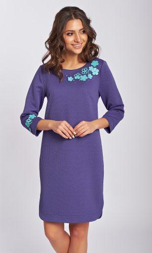 Платье Джетти 027-9 10
