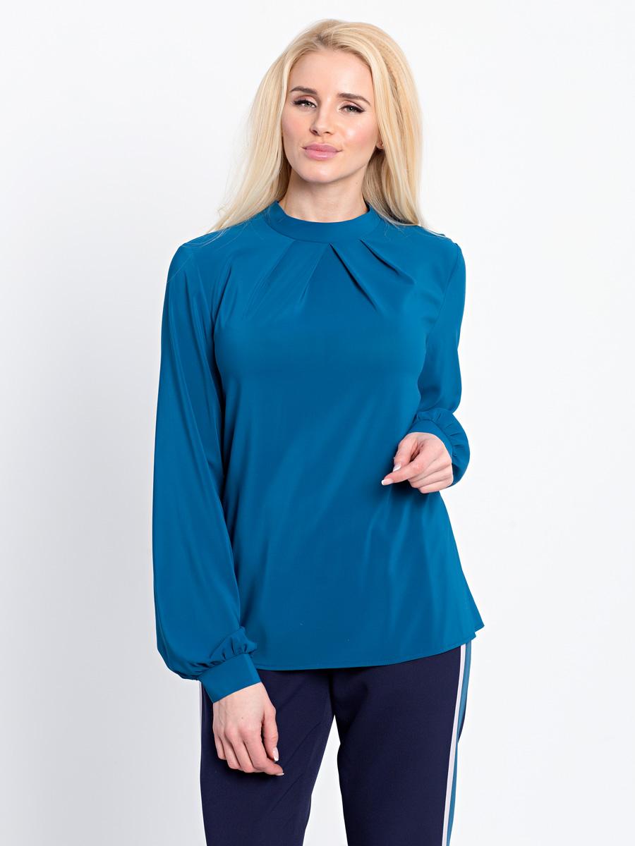 Блуза Джетти 282-5 2
