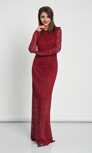 Платье Джетти 137-8 10