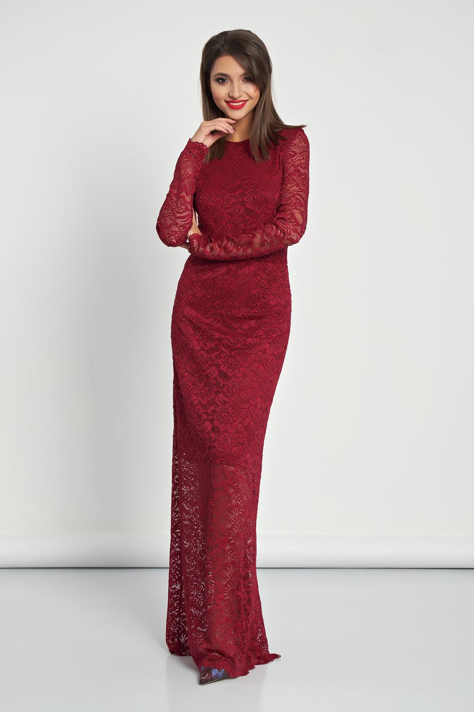 Платье Джетти 137-8 1