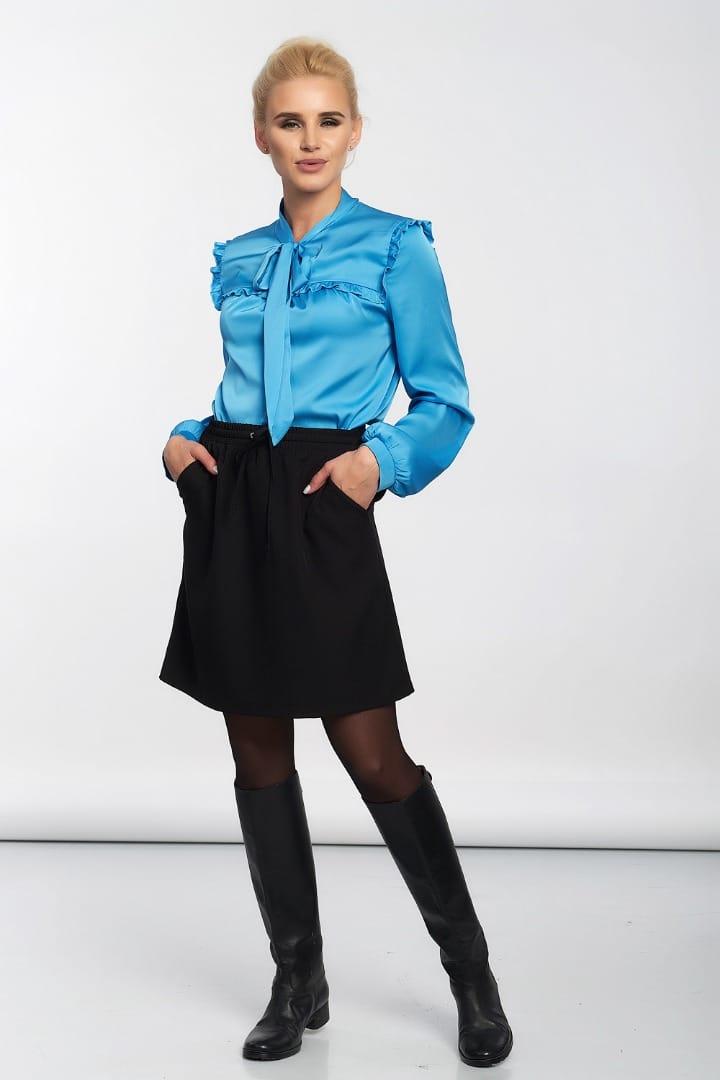 Блуза Джетти 320-8 5