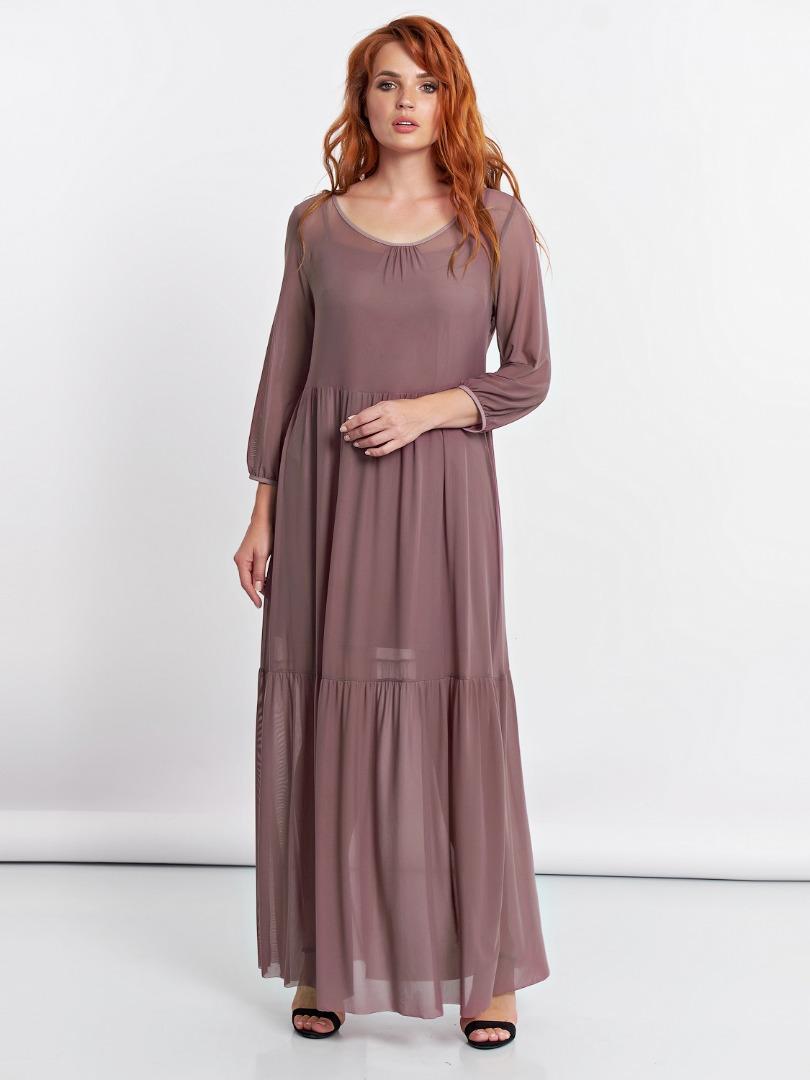 Платье Джетти 488-10 4