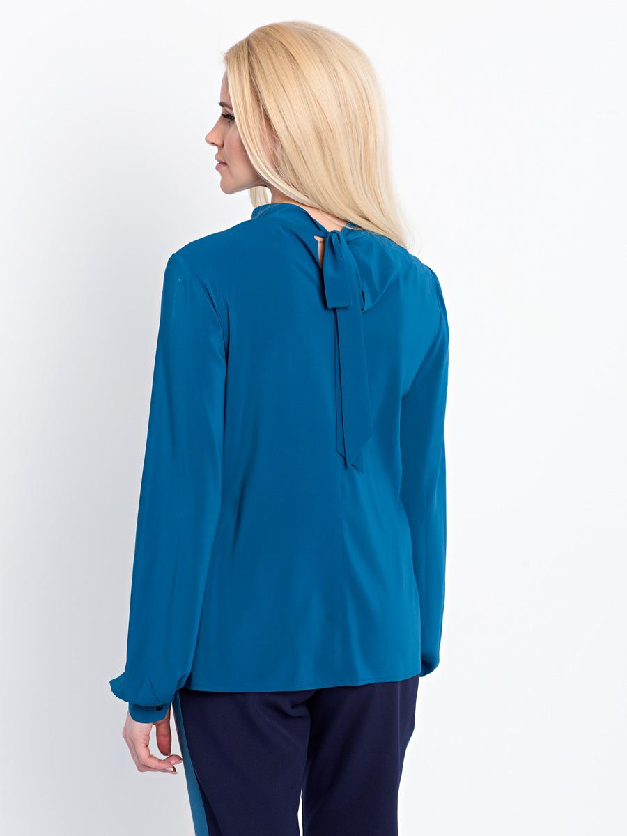 Блуза Джетти 282-5 7