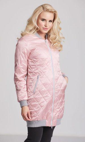 Куртка Джетти 446-2 10