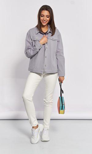 Куртка Джетти 496-4 29